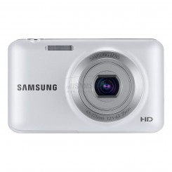 Samsung ES95 Digital Camera