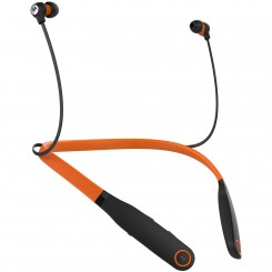 Motorola VerveRider Plus Wireless Headphones