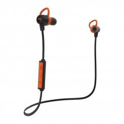 Motorola VerveLoop Plus Wireless Headphones