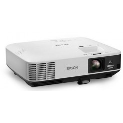 Epson Video Projector EB-1980WU