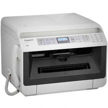 Panasonic MB2120GB Multifunction Laser Printer