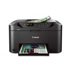 Canon MAXIFY MB2020 inkjet Printer