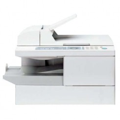 SHARP AM-300 Copier Machine