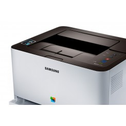 Samsung Xpress C410W Colour Laser printer