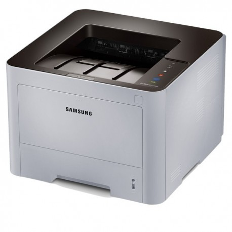 Samsung Printer SL-M3320ND
