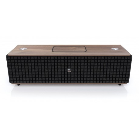 JBL Authentics L16 Three-Way Speaker System