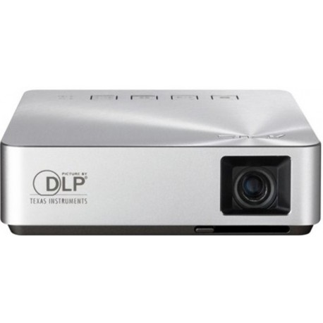 ASUS S1 Portable Data Video Projector