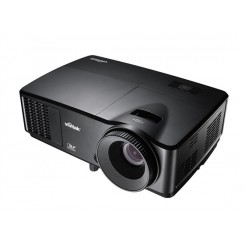 Vivitek DS234 Data Video Projector