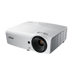Vivitek D55FA Data Video Projector