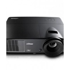 Vivitek DX25EA Data video projector