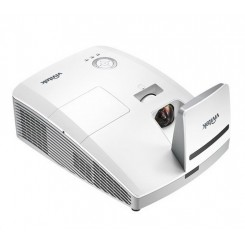 Vivitek D755WT Data Video Projector