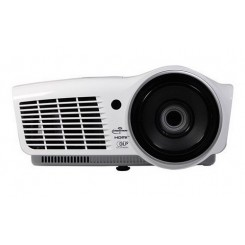Vivitek DX864 Data Video Projector-