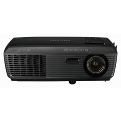 Ricoh PJ-S2340 Video Projector