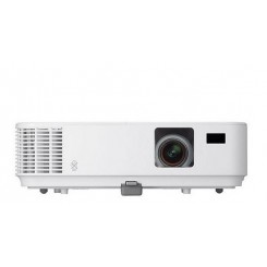 NEC NP-V302X Data Video Projector