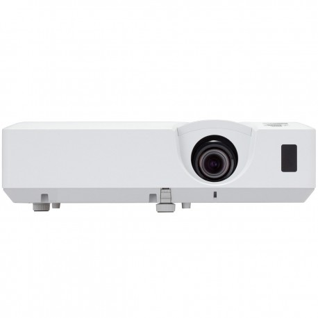Hitachi CP-EX401 Data Video Projector