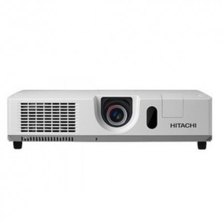 Hitachi CP-EX5022n Data Video Projector