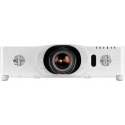 Hitachi Cp-x8160  Data Video Projector