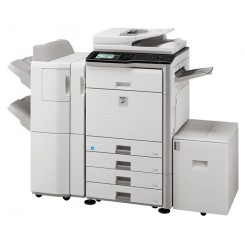Sharp AR-M452X Photocopier