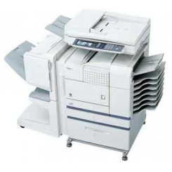 Sharp AR-M451N Photocopier