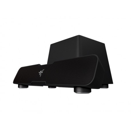 Razer Leviathan 5.1 Channel Sound Bar