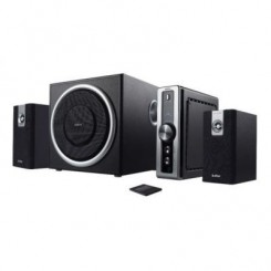 Edifier C11 Multimedia Audio Speaker System
