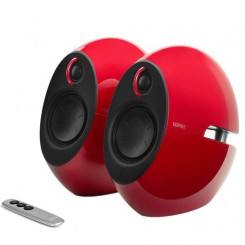 Edifier Luna Eclipse E25 Portable Bluetooth Speaker