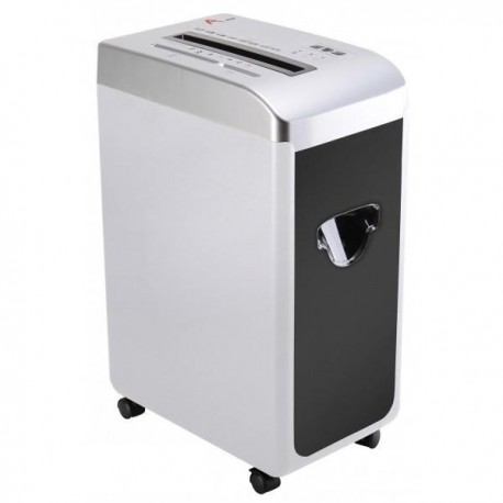 alborz AZE120 Paper Shredder