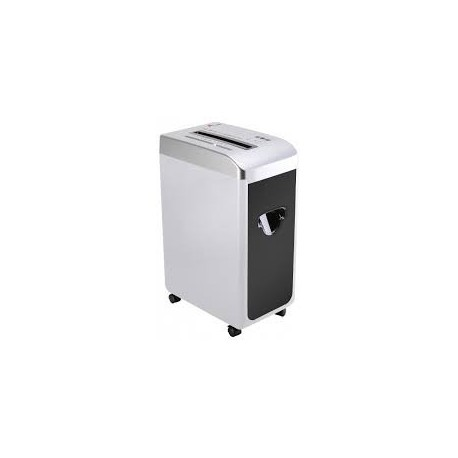 alborz AZS8 Paper Shredder