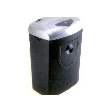 | alborz AZC7 Paper Shredder