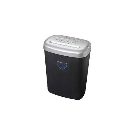 alborz AZC12 Paper Shredder
