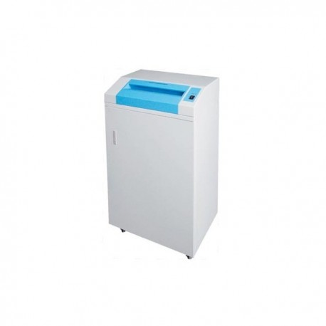 | alborz AZA4130 Paper Shredder