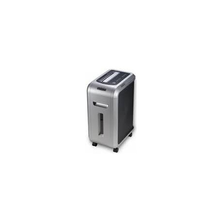 alborz AZS80 Paper Shredder