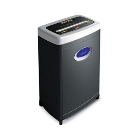 Remo C2200 Paper Shredder