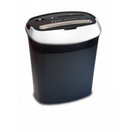 Remo C1200 Paper Shredder