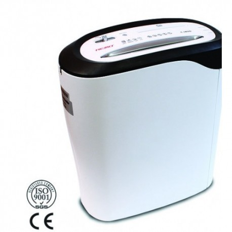 Remo C1400 Paper Shredder