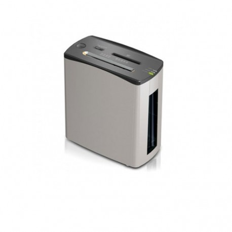 Remo C1500 Paper Shredder