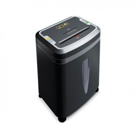 Remo C3200 Paper Shredder