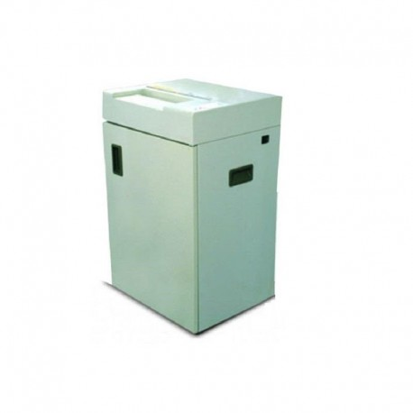 Remo C4100 Paper Shredder