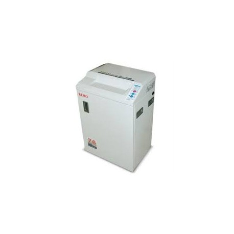 Remo C5100 Paper Shredder