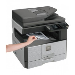 SHARP AR 6020 Photocopier
