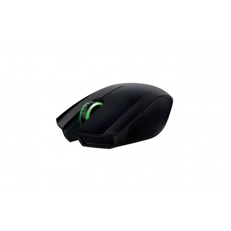 Razer Orochi Wired/Wireless Mobile Gaming Mouse