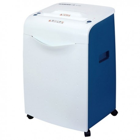 ProTech SD-9360 Paper Shredder