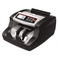 AX-110 2700 Money Counter