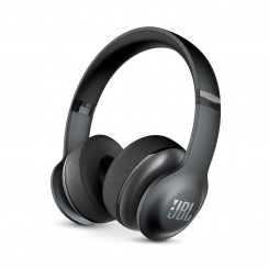 JBL Everest 300 Headphone