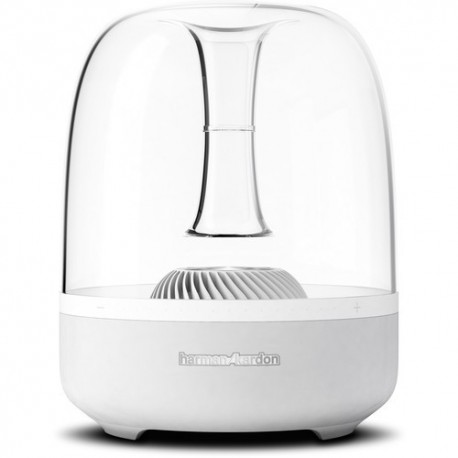 Harman Kardon Aura Plus Bluetooth Speaker