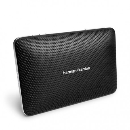 Harman Kardon Esquire2 Portable Bluetooth Speaker