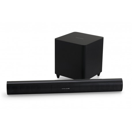 Harman Kardon SB 26/230 Soundbar
