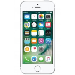Apple iPhone SE Mobile Phone 64GB