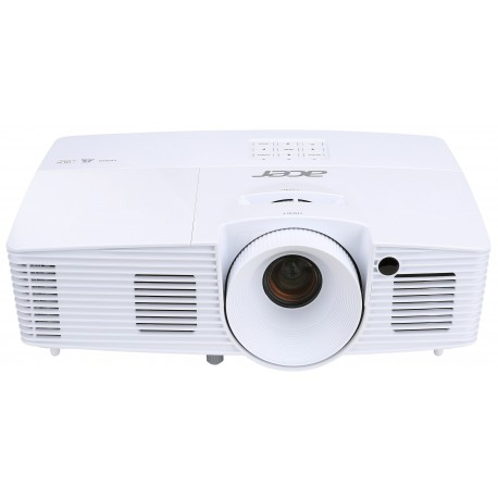 Acer X115H video projector