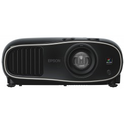 Epson EH-TW6600 Data Video Projecto